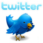 Twitter makes destination marketing easy