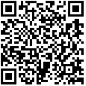 QR Codes with video marketing equals success!