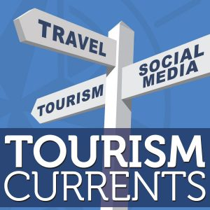 Leslie McLellan joins Tourism Currents