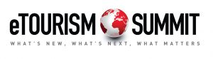eTourism Summit – Small and Mighty Tourism Conference Rules