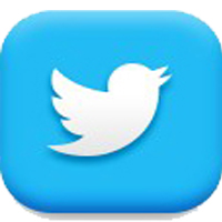 2 Minute Marketing Tip for Twitter